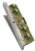 Nortel Norstar LS/DS Analog Trunk Card NT7B75GA-93