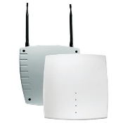 Aastra DECT Access Point RFP 32