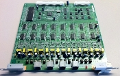 WIN 440CT - 16DKTL - 16 Port Digital Station Circuit Card