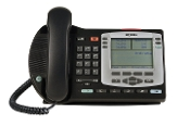 Nortel i2004 IP Telephone - NTDU92