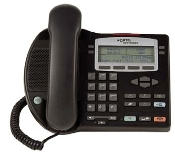 Nortel i2002 IP Telephone - NTDU91