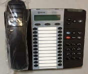 Mitel 5324 - 50005664 - IP Telephone (Open Box/Demo)