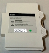 Nortel Modular ICS System - NVRAM Software Cartridge NTBB08GA