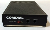 Comdial CID08-C - 8 Port Caller ID Unit