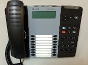 Mitel 8528 - 50006122 - Digital Telephone - Refurbished