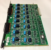 Comdial DXP - DXIST-16 16 Port Single Line Card