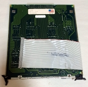 Comdial DXP - DXINM Main Cabinet Interface Card