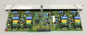 Nortel Norstar LS/DS Analog Trunk Card NT5B40GA-93